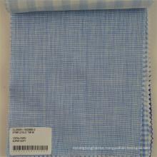super soft organic linen fabric plaid linen fabric