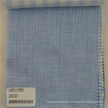 супер мягкие органические ткани постельное белье плед постельное белье ткань