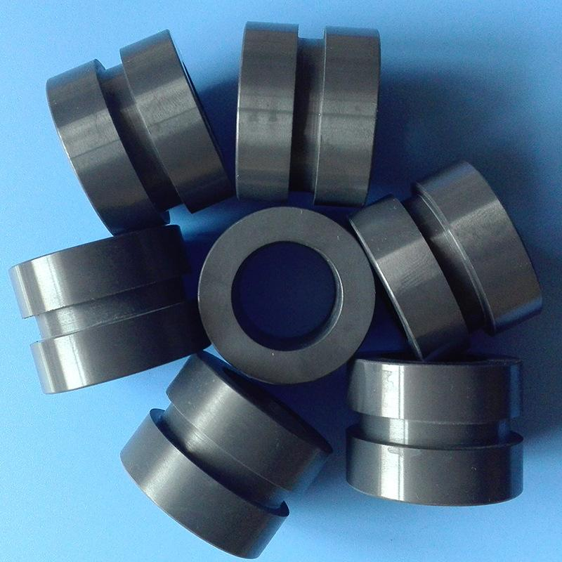 silicon nitride ceramic 1