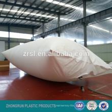24,000L liquid flexi tank/flexi bag container
