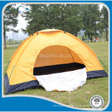 Manufacturers Wholesale Outdoor Tent, Double Layer Camping Tent Order Wholesale
