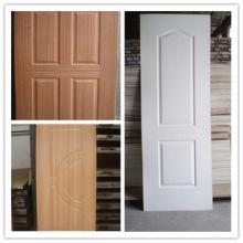 35mm High Quality White Primer Door