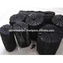 Bois de chêne blanc charbon de bois / chêne blanc charbon blanc avec un produit de haute qualité à prix compétitif