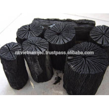 Oak Wood White Charcoal / Oak wood White Charcoal with high quality product at competitive price