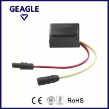 ZY-810 Control automático del sensor del grifo