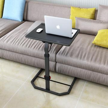Table de lit en vinyle PVC