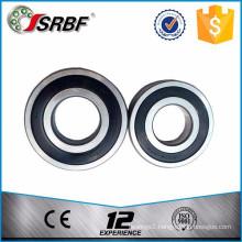 ISO certificate 6415 Deep Groove Ball Bearing