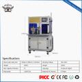 iBuddy BUD Series Atomizers Full Automatic Single Cigarette Vending Machine for Sale