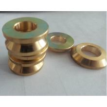 Китайские изделия из листового металла, детали для штамповки, детали для сварки