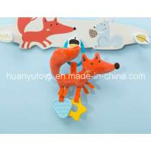 Factory Supply Baby Teeth Toy