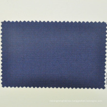 New cut length cloth italian LORO CADINI for worsted wool suit