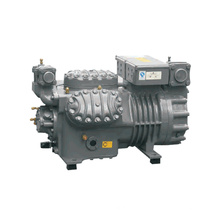 for copeland semi-hermetic refrigeration compressor D6DT4-300x-AWM / DWM