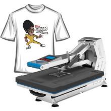 Precio de impresora de sublimación FREESUB a la venta