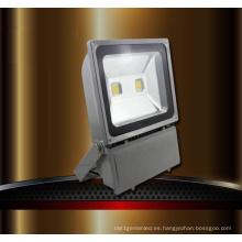 LED Flood Lamp / 70-100W IP65 LED Flood Light