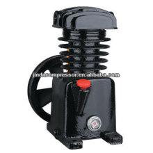 1051 cast iron air pump