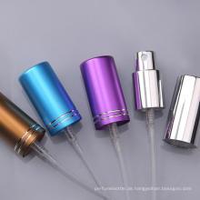 Konkurrenzfähiger Preis Bewertet Lieferant 18/415 Pump Sprayer