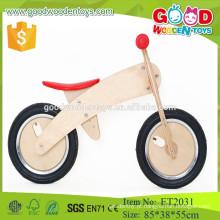 2015 brinquedos de madeira de alta qualidade de brinquedos de madeira de alta qualidade