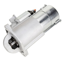 Brand new  auto car motor starter 6992 8000032/DRS3967N 1347058080/5802AQ/551959670  CITROEN JUMPER 2.8L 2002-ON  FIAT DUCATO