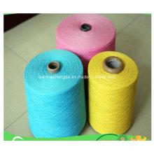 Fil anti-coupé anti-aramide pour tricot