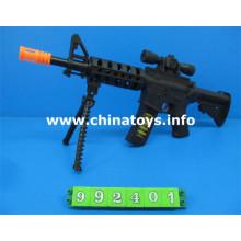 Nueva pistola plástica B / O Gun (992401)