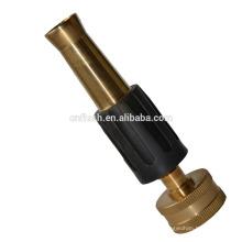 3pcs brass basic brass fitting set gardening watering