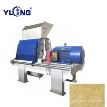 trituradora de madera trituradora de virutas de madera molino de martillos