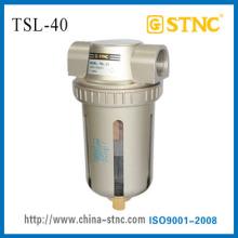 Filtro de aire fuente tratamiento /Air