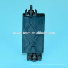 Für Epson DX5 UV-Farbdämpfer Für Mimaki JV33 JV5 UV-Dämpfer