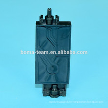 Для Epson головки печати dx5 УФ чернила клапан для Мимаки jv33 jv5 в УФ демпфер