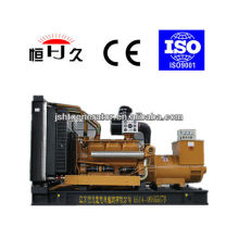 375KVA Chinese Engine Diesel Power Generator