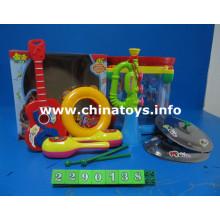 Juguete de trompeta musical, juguetes de instrumentos musicales, juguetes musicales (2290138)