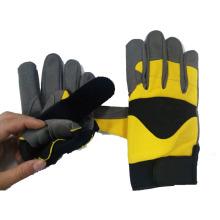 Gartenarbeit Arbeitsschutzhandschuhe zum Schutz der Finger und Hände