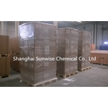 CAS 193098-40-7 UV Absorber UV 3529