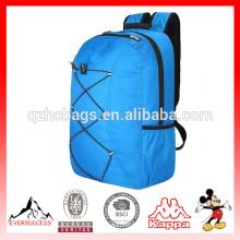 25л водостойкие облегченные packable складной рюкзак Кемпинг рюкзак