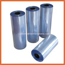 0.70mm PVC Super klarer Film für Paket