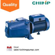 Chimp Pumps Ssc 1.0HP Jet Self Priming Home Verwendung Hochdruck sauber Wasserpumpe