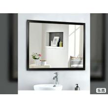 Китайский завод оптовой ps подставил зеркало в ванной