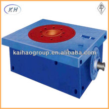 ZP175/ZP205/ZP275/ZP375 drilling rig rotary table/rotary table for oil drilling rig