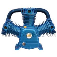 Riemenluftkompressorkopf (3080)