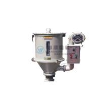 Secadora SGS/CE/ISO9001hopper