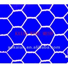 CBRL anping triple twist wire mesh(30 years factory)