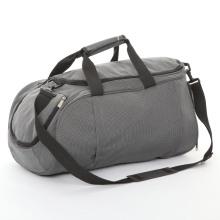 Mala de viagem, saco de lazer (YSTB00-691)