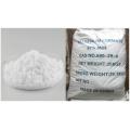 Formato de potasio de alta calidad y bajo precio