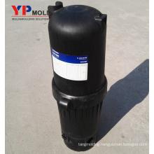 swimming pool mini  plastic water pump injection mould maker