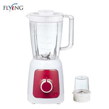 Amazon Heavy Duty Mixer Entsafter Combo Uae