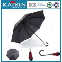 Открытый большой зонтик Солнца Дешевые Авто Открытый зонтик