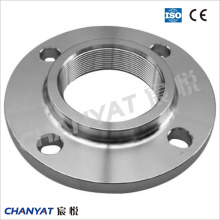 Alloy Steel Slip on Flange (1.7380, 10CrMo9-10, 1.7362, 12CrMo195)