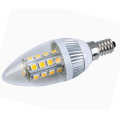 LED SY C37 SMD