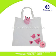 New design high quality best eco bags wholesale