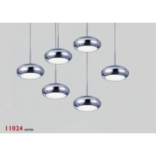 Hochwertiges LED-Birnen-Gehäuse LED-Licht (AD11040-6)
